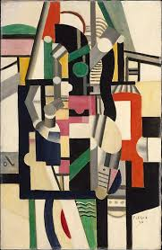 <b>Geometric Abstraction</b> | Essay | The Metropolitan Museum of Art ...