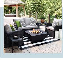 outdoor furniture. Delighful Furniture Globally Grounded Throughout Outdoor Furniture