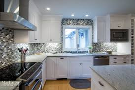 Gloss Black Kitchen Cabinets Tin Backsplash Ideas Granite Sheets For  Countertops Clear Pendant Lights Fabric For Bar Stools