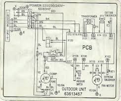 carrier window type aircon wiring diagram lg window ac wiring diagram at Wiring Diagram Of Window Type Air Conditioner