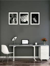 gray and white furniture. Decor Gray And White Furniture S