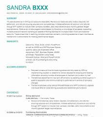 Employment Specialist Resume Extraordinary Billing Specialist Objectives Resume Objective LiveCareer