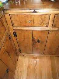 Specialty Kitchen Cabinets Handmade Specialty Cabinets Custom Makers With Wooden Cabinet And