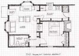 4 Car Garage House Plans  Vdomisadinfo  VdomisadinfoFour Car Garage House Plans