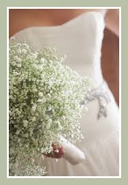 types of white flowers for wedding stunning design 11 2 buddhist wedding ceremonies held by diffe