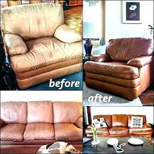 leather dye for couches leather sofa dye leather dye for sofa re leather couch aniline leather