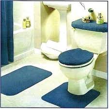 large bathroom rug oversized bath rugs decoration extra sets cotton l