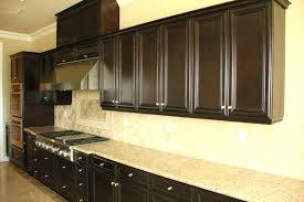 kitchen cabinet door pulls kitchen cabinet handle placement cabinet pulls placement cabinet pulls placement w kitchen cabinet door pulls placement