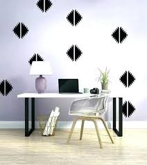 tribal wall decor wall decor for southwest wall decor for southwest wall decor wood tribal wall decor