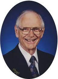 Frederick Maloney Obituary - Yakima, WA