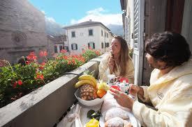 Disegno Bagni hotel bagno di romagna : Romantic Hotel | Grand Hotel Terme Roseo, Bagno di Romagna