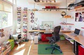 perfect home office. home office design perfect t