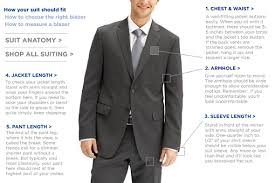 Banana Republic Size Chart Mens Best Picture Of Chart