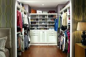 huge walk in closets design. Huge Walk In Shoe Closets Master Closet Storage Design With Purple Paint Color White Cabinets Home Furniture Designs For K