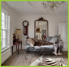 furniture styles pictures. Shabby Chic Furniture Gumtree Incredible Metal Frame Wood Slats King Super White Feet Pict Of Styles And Pictures