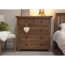 Oak Bedroom Chest Of Drawers Product Categories Chest Of Drawers Pannu Furniture Designs Ltd