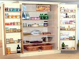 magnificent cabinet storage organizers kitchen storage organizers kitchen cabinets for storage kitchen cabinet storage kitchen cabinets