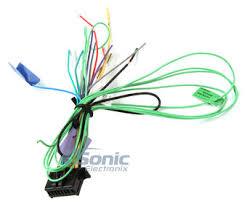 wiring diagram for pioneer sph da wiring image pioneer appradio 4 sph da120 touchscreen digital media car stereo on wiring diagram for pioneer sph