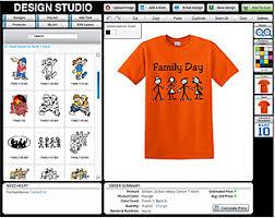 Creat A Shirt Create Shirt Under Fontanacountryinn Com