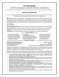 Resume Samples Inside Usa Jobs Format 93 Exciting Domainlives