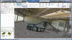 Design Suite Premium 2017 Drag And Drop Factory Mockup Autodesk Factory Design Suite