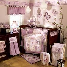 Genuine Baby Girl Room Decor Mes For Baby Girl Room Mes