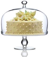 660 best cake stand passion images