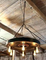 industrial look lighting. Industrial Look Lighting Fixtures Outdoor Led . |