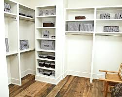 bedroom into walk in closet bedroom into closet convert bedroom closet into office room net small bedroom walk in closet ideas