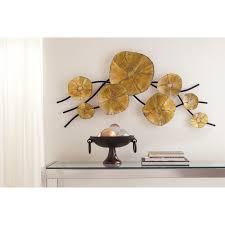 Oditi Wall Decor by Ashley Furniture A ASHLEY