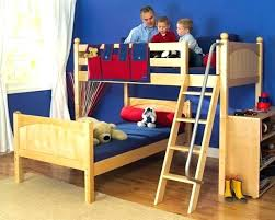Bedroom Source Bunk Beds Bedroom Source Bunk Beds Strong Kids Beds Built To  Hold Mom Dad . Bedroom Source Bunk Beds ...