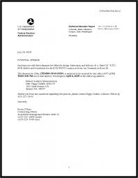 Absolutely Free Resume Templates Cool Business Reference Letter Template Example Mughals