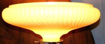replacement lamp shades for antique floor lamps glass torchiere uk table s lighting extraordinary globes