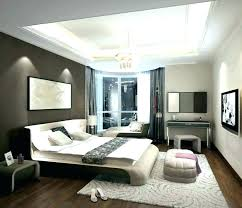 master bedroom paint ideas with accent wall bedroom accent wall ideas accent wall ideas for bedroom