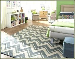 mohawk memory foam rug pad 8x10 area fantastic rugs chevron home design ideas mohawk memory foam rug pad