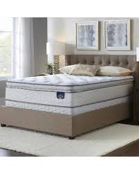full size mattress set. Serta Westview Super Pillow Top Full-size Mattress Set (Firm Low Profile Foundation) Full Size U