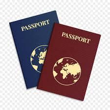 - El En Imagen Sello La Png Transparente Pasaporte Descarga Ciudadanía Gratuita