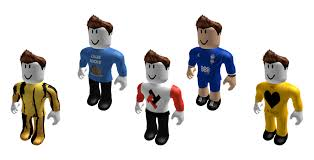How Do You Make Your Own Clothes On Roblox Roblox Custom Clothing Design