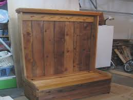 Boot Bench With Coat Rack 100 Boot Bench With Coat Rack 100 Photos Gallery Of Entryway Bench 77