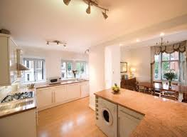 3 Bedroom Flats To Rent In London  Rightmove3 Bedroom Apartments In London England