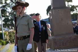 anzac essay anzac day archives best greetings quotes victorian premier s anzac student prize winners to tour lemnos