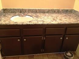 Paint Counter Top Best Granite Countertop Paint New Countertop Trends
