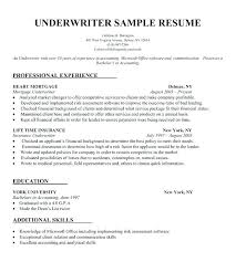Make A Resume Online For Free Best Make Resume Online Free Services Reviews Home Improvement