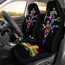 ranger seat covers ford for