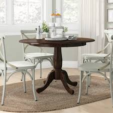 search results for 36 x 48 dining table