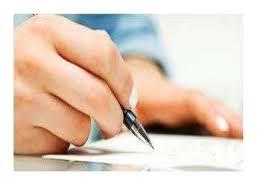 personal essay college topics high school