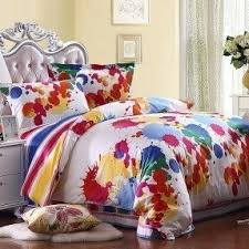 Bright Colored Bedding Sets - Foter & Bright colored bedding sets Adamdwight.com