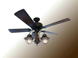 ultra low profile ceiling fan ultra low profile ceiling fan ultra low profile ceiling fan ultra