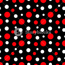 Minnie Mouse Pattern Best Ideas