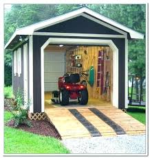 plastic tool sheds storage small garden tool storage shed small garden tool sheds storage shed ideas